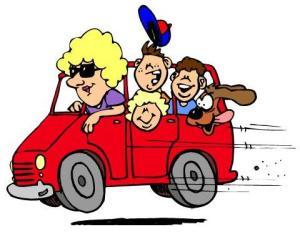 Carpool2