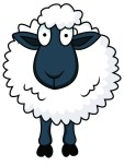 funny-eid-ul-adha-sheep-cartoon-picture-7