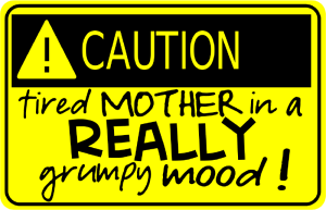 caution_tired_mother_edited-13