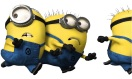 Cartoons_Minions_running_away_051620_