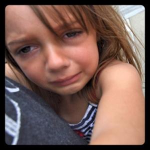 jess crying_Fotor