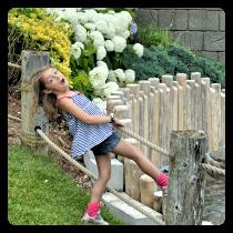 jessie falling_Fotor