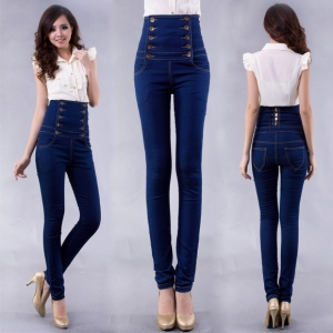 high-waisted-jeans-tee--large-msg-137649864672
