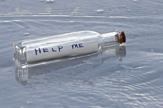 bigstock-Help-Message-In-A-Bottle-20725709-690x460.jpg