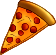 pizza-clipart-tags-kawaii-clipart.png