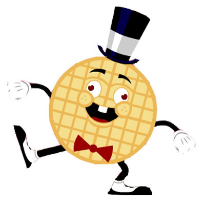 one-waffle-harry