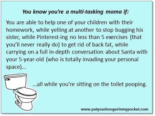 multi-tasking-mama