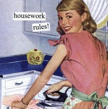 1950s-smiling-mom