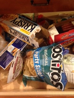 snack-drawer-mine