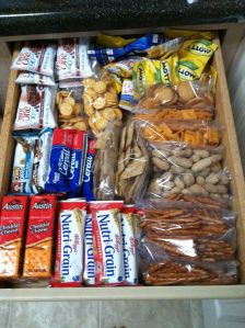 snack-drawer