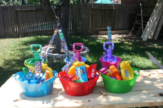 summer-bucket2