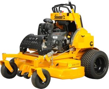 tractor-stander-front-left